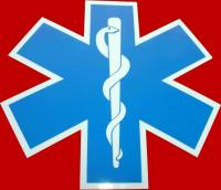 Curs gratuit de prim ajutor pentru practicantii sporturilor extreme @ Bucuresti
