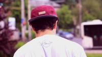 Bewise Skateboarding introduces Dragos Carlan @ Bucuresti
