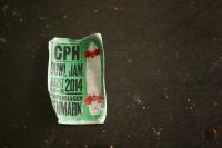 CPH BOWL JAM 2014 @ Bucuresti - Copenhagen