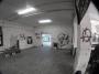 Industrial Skatepark Fabrica Bucuresti @ Bucuresti