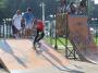 Skatepark Piatra Neamt @ Piatra Neamt