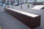 Skatepark Brasov @ Brasov