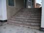 11 Trepte Casa Tineretului @ Drobeta-Turnu Severin