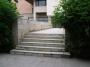 6 trepte Casa Tineretului