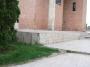 Canta Casa Tineretului @ Drobeta-Turnu Severin