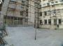 Bank Sediu Finante @ Drobeta-Turnu Severin