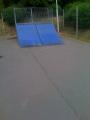 Skatepark Galati @ Galati