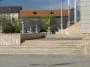 Consiliul Judetean Calarasi @ Calarasi