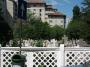 Cimitir Baneasa Set