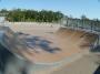 Skatepark Tineretului @ Craiova