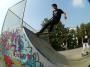 Skatepark Ploiesti Nord @ Ploiesti