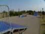 Skatepark Ploiesti Vest @ Ploiesti