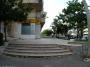 Piraeus Bank @ Ploiesti