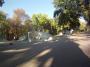 Skatepark Iasi @ Iasi
