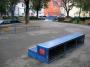 Skatepark Caragiale Cluj-Napoca @ Cluj-Napoca