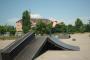Skatepark Buzau @ Buzau