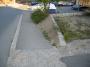 Bank + downhill @ Cluj-Napoca