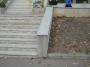 Ledge 9 trepte @ Oradea