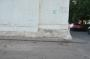 Bank to wallride @ Bucuresti