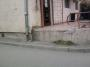 Coafor Turnisor @ Sibiu