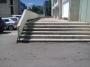 Set  Trepte Casa Sindicatelor @ Iasi