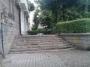 8 trepte Grivita @ Bucuresti