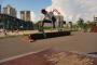 Skatepark Brasov
