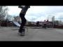 Skatepark @ Calarasi