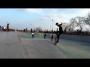 Skatepark Tineretului Bucuresti @ Bucuresti