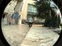 Palatul Copiilor @ Bucuresti