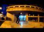 Teatru @ Craiova
