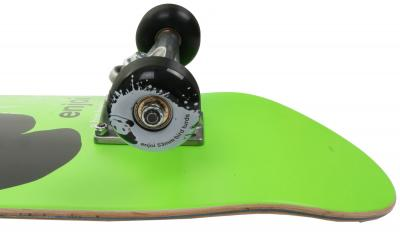 "ENJOI BIRD TURD 7.6"" COMPLETE-BOARD"