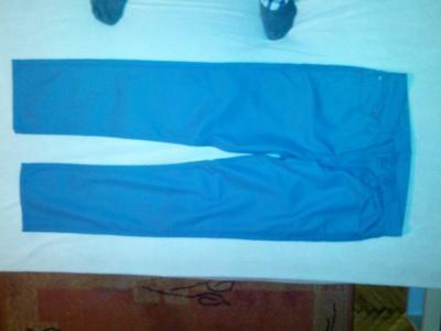 Levi's 511 skinny jeans - blue, 32