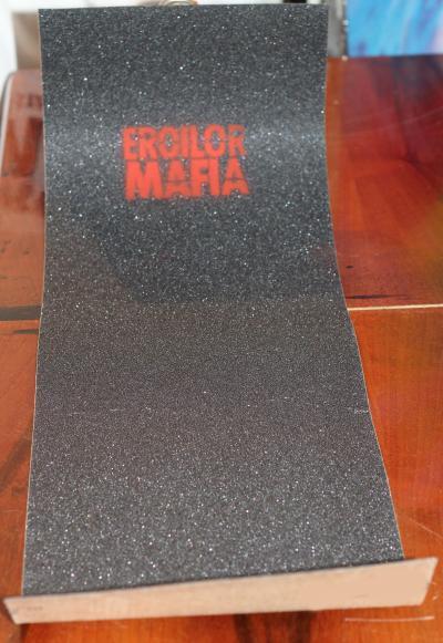 EROILOR MAFIA - STENCIL GRIPTAPE