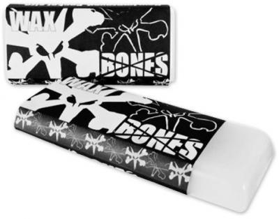 BONES Wax (ceara)