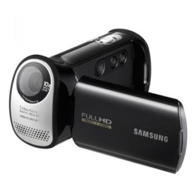 Camera video SAMSUNG FULL-HD