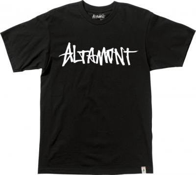 Tricou Altamont