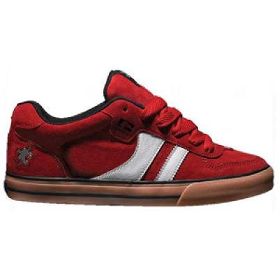 Globe Encore Limited, Red White Gum