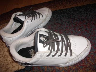 shoes c1rca