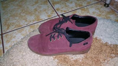 shoes Es