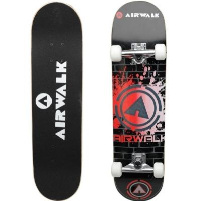 Skateboard AirWalk