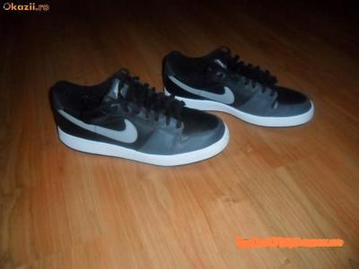 Nike BackBoard marime 40
