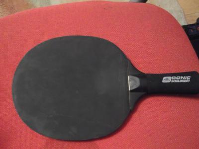 Paleta ping-pong
