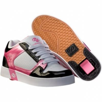 shoes heelys