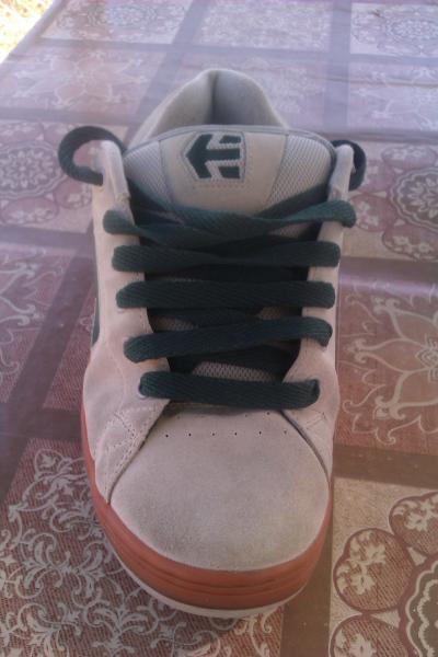 shoes skate etnies