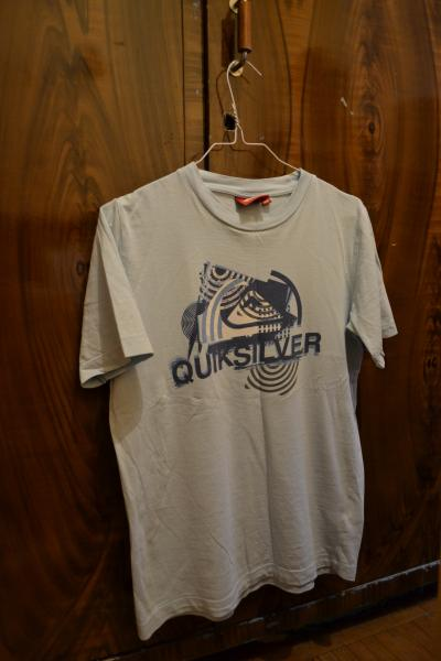 tricou quicksilver