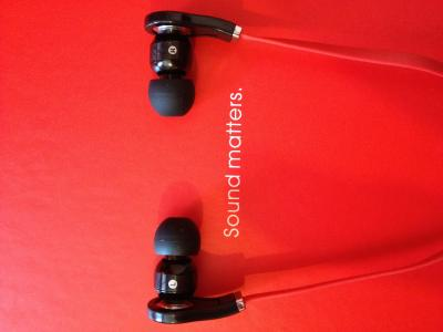 Casti beats by Dr.Dre Tour Originale