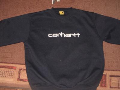 Hanorac Carhartt