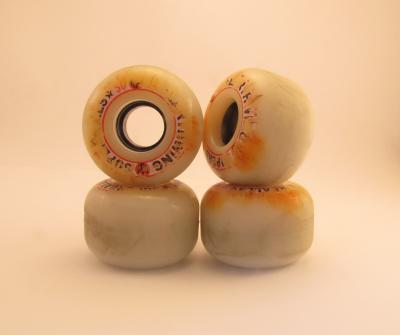 Roti Earthwing SuperBalls 56mm 82A