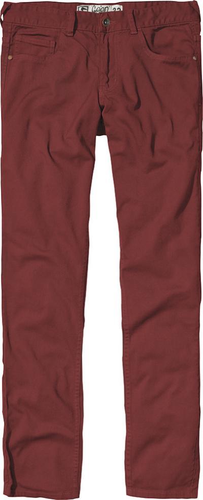 Pantaloni GLobe